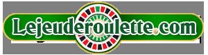 lejeuderoulette.com